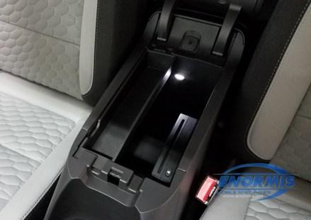 Chevy Equinox CD Player