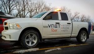 Erie Company Adds 2017 Ram 1500 Emergency Lighting Upgrade