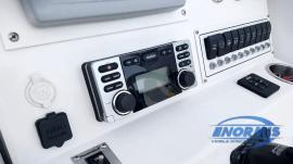 Boat Electronic