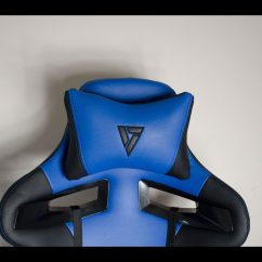 Gaming Chair Reviews 2016 Uk Modern Pedicure Chairs Vertagear Sl4000 Review Enostech
