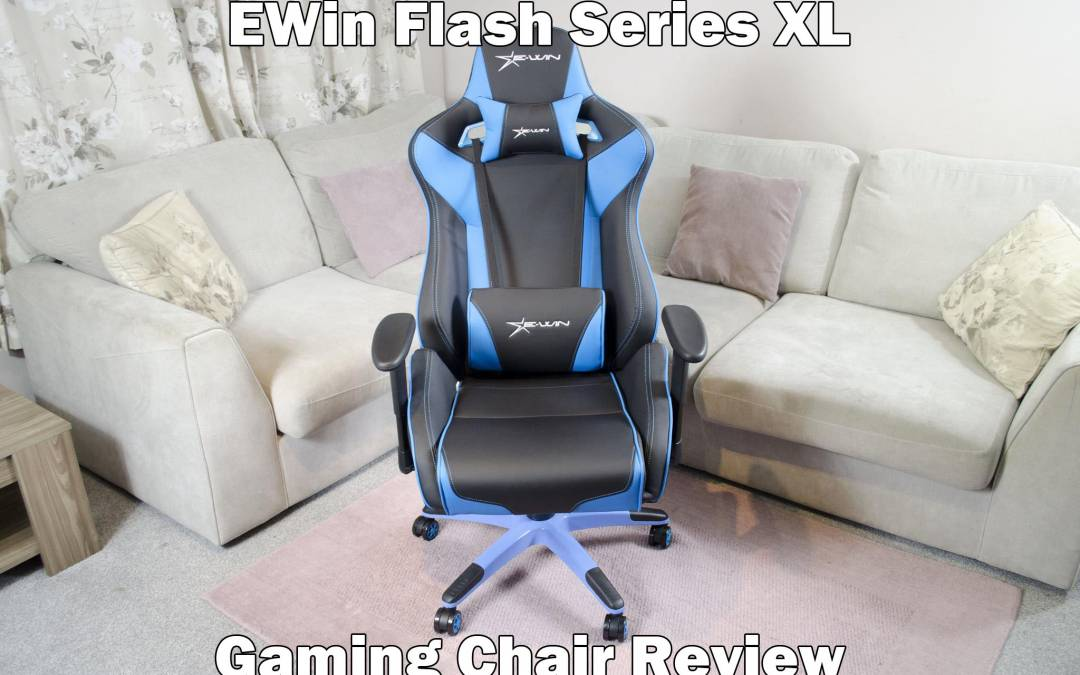 xl desk chair small patio chairs ewin flash series ergonomic computer gaming office review