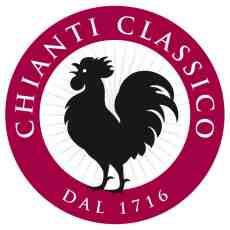 Chianti - Chianti Classico