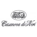 Enotop — Enoteca e Wine Center a Brembate di Sopra.