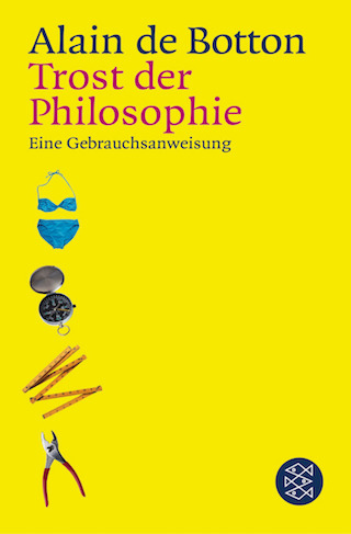 trost-der-philosophie