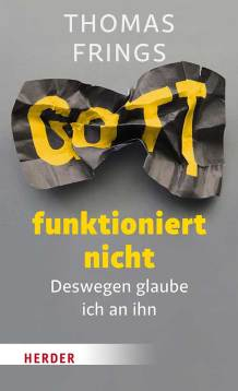 """You Better Believe It! """"Forever Rules – Das Erste Gebot"""" mit Bestseller-Autor Thomas Frings  (YBBI S1E2)"""