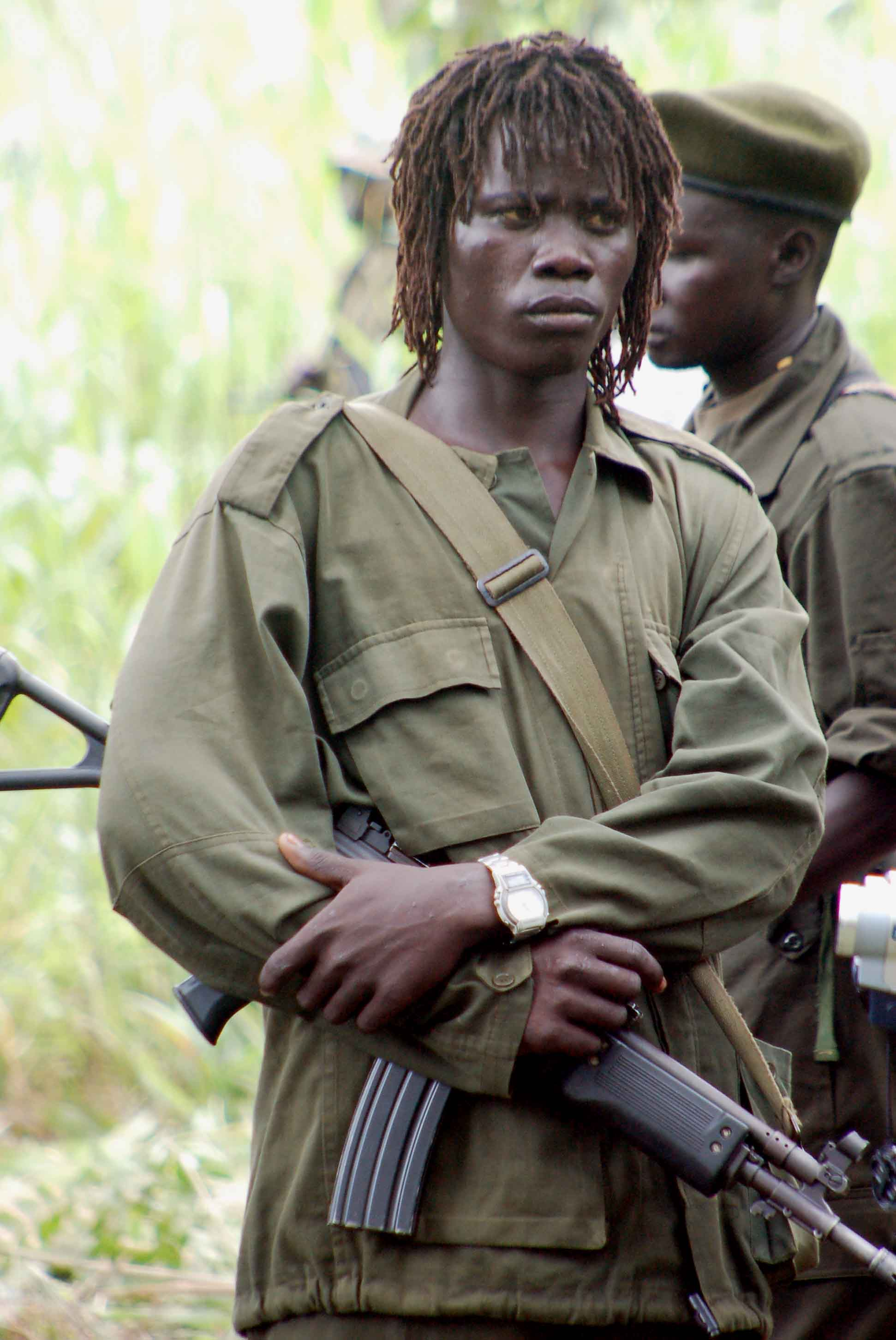 http://www.enoughproject.org/files/LRA%20fighter%20Nabanga,%20SSudan%20MattBrown_2.jpg