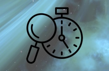 Time Tracking Banner 1