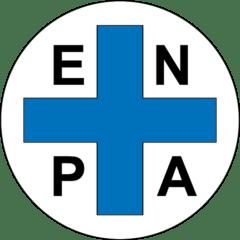 ENPA Sezione di Carini