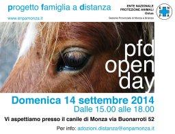 cavallo-openday-ns
