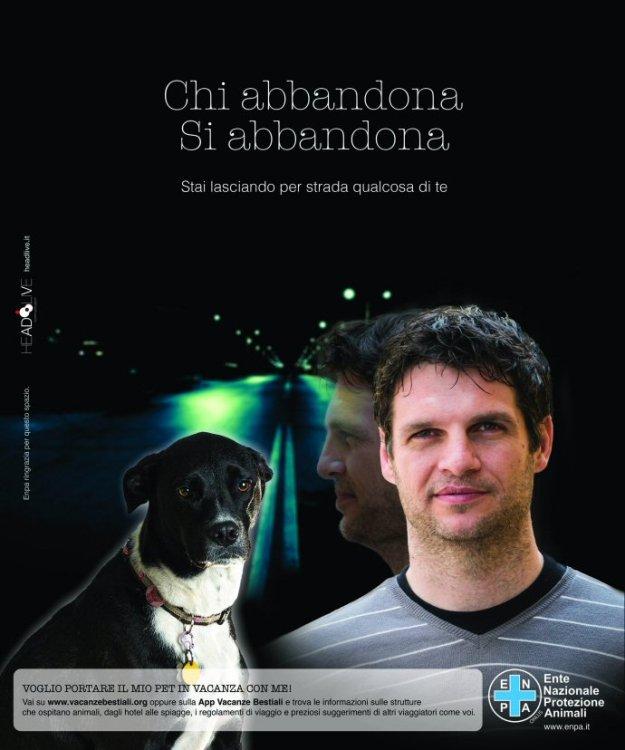 690-campagna antiabbandono_2015