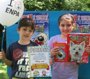 NS-premiazione amici cucciolotti- 016