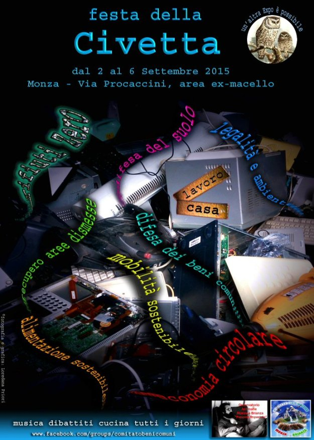 Festa_Civetta-NS LOCANDINA INTERa