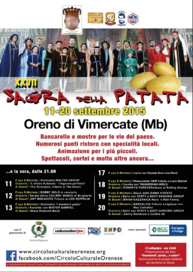 LOCANDINA-NS-sagra_della_patata_vimercate