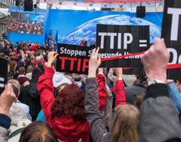 NS-stop_ttip