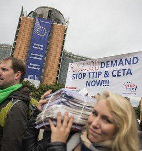 petiziione ttip-fb-21371