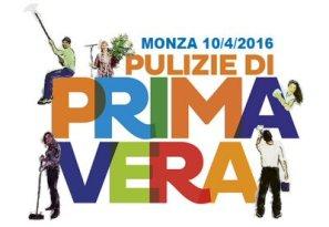 NS- logo-Pulizie-di-primavera-2016