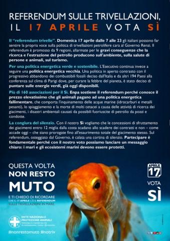 [ENPA] Volantino referendum 17 aprile - 210x297 (A4) 72dpi JPG