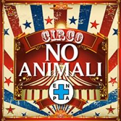circo no animali bassa