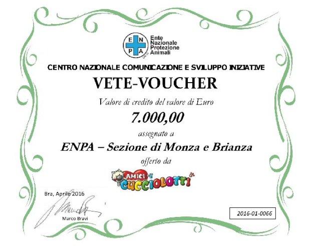Attestato Voucher Monza E Brianza-sito 690