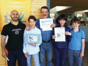 foto con presidente Riva-NS_1