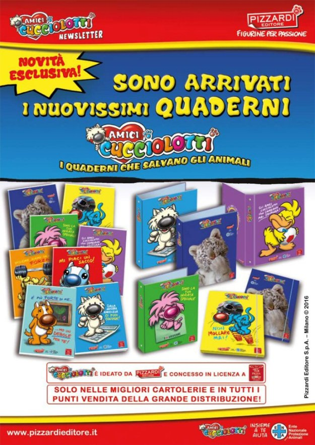 home page_quaderni_2016