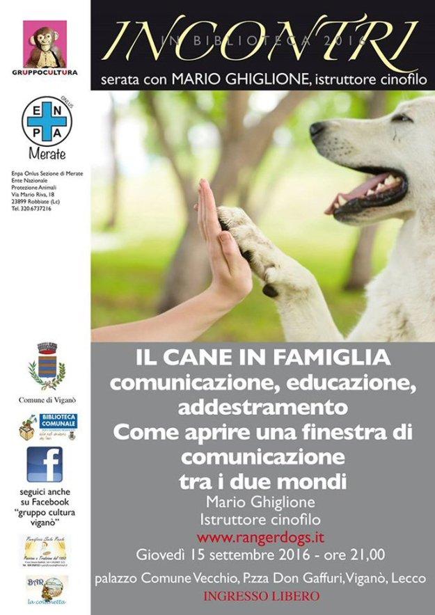sito-690-locandina cane enpa merate 293923_o