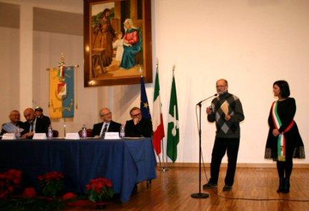sergio-sindaco-commissione-hp_1848