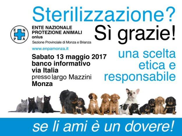 correzione-NS 690_ banco sterilizzazione 2017-cani-gatti