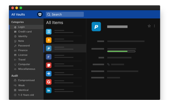 Windows 10 Apps for Every Power User