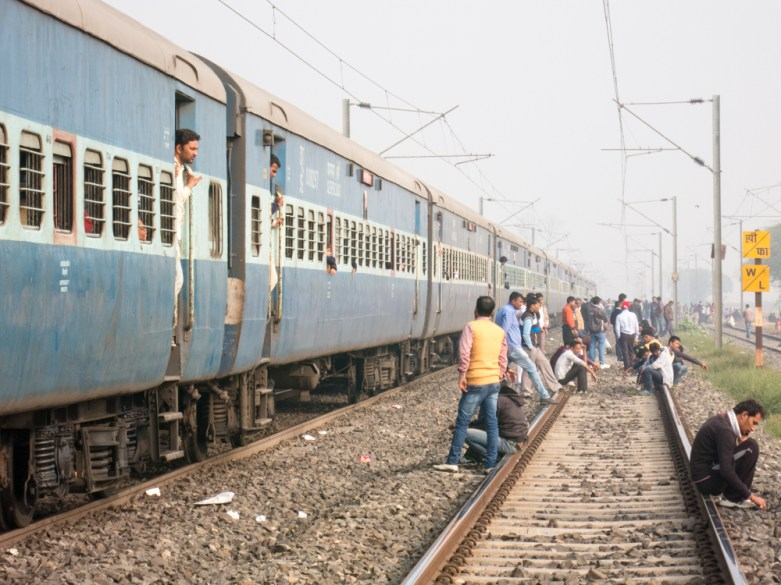 Bilan-inde-train