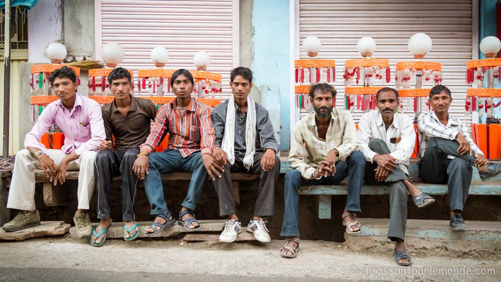 Bizarreries-indiennes-3