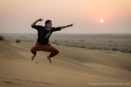 Jaisalmer-10
