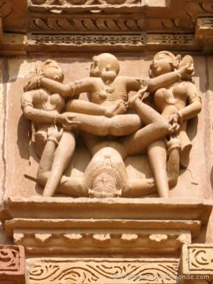 Khajuraho-13