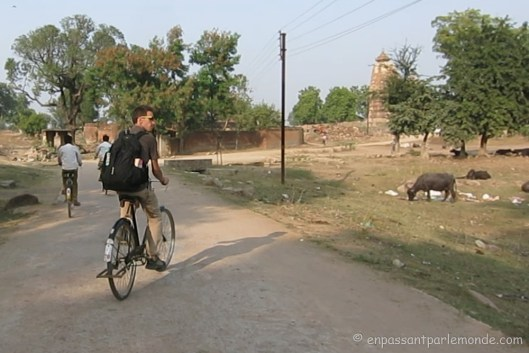 Khajuraho-velo