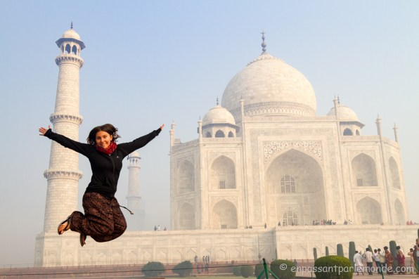 Taj-Mahal-6