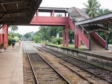 Negombo-6