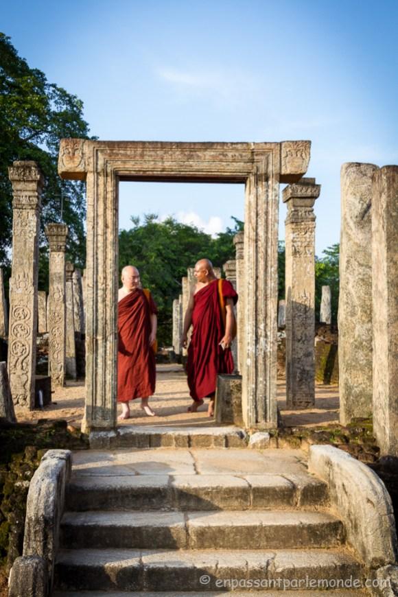 Polonnaruwa-12