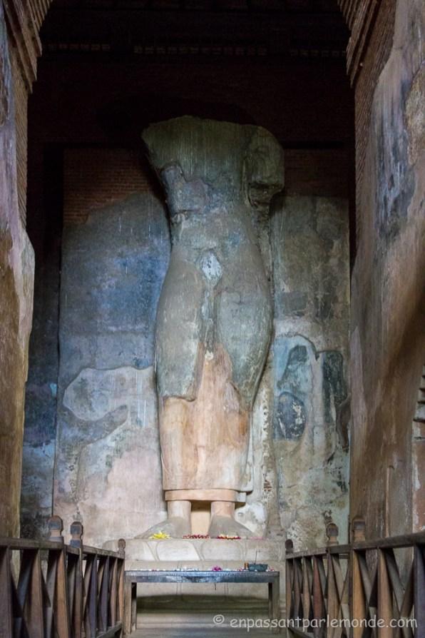 Polonnaruwa-4