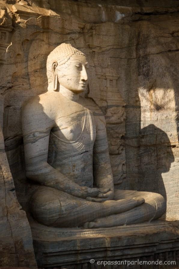 Polonnaruwa-5