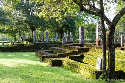 Polonnaruwa-8