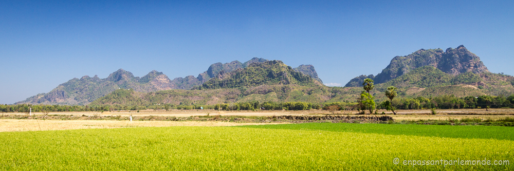 Hpa-An-10