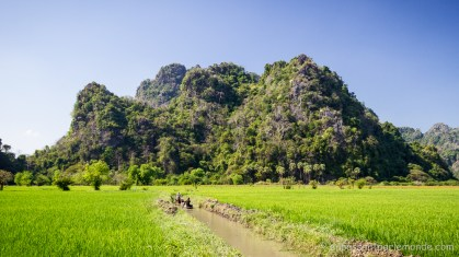 Hpa-An-26