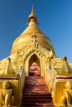 Mandalay-9