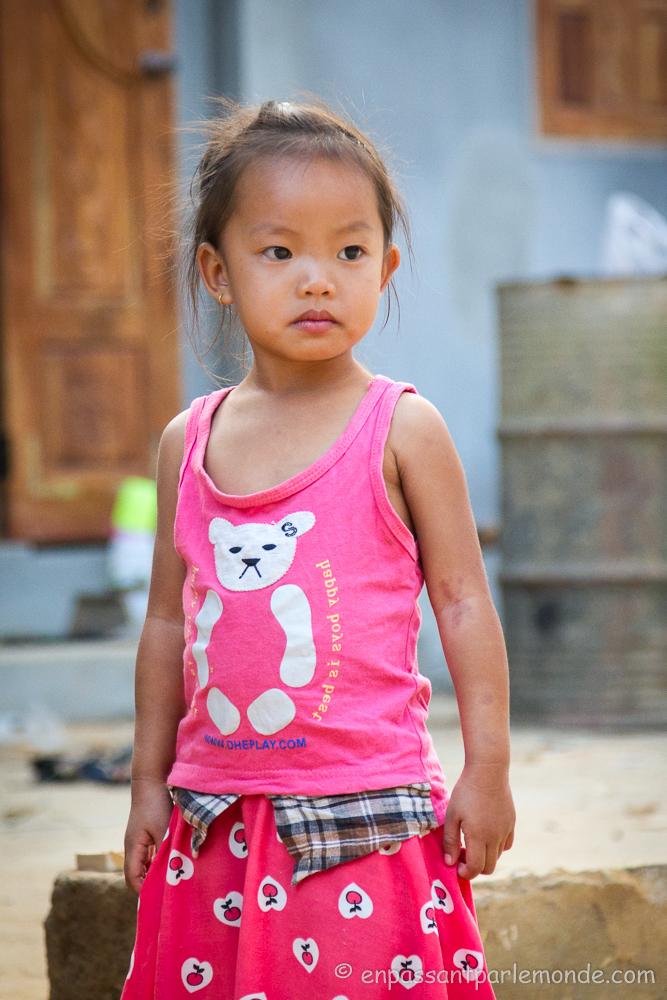 Nong Khiaw-22
