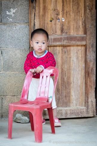 Nong Khiaw-24