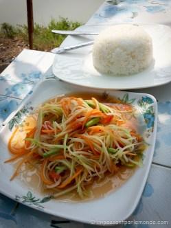 Laos-Bilan-8