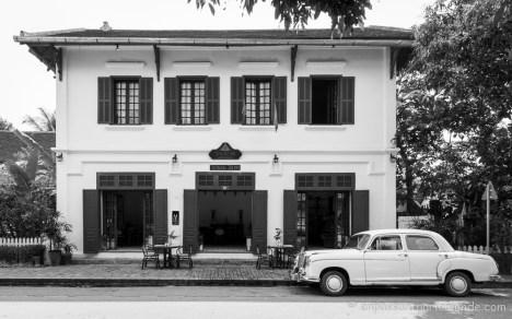 Luang Prabang-53