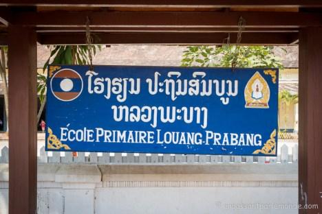 Luang Prabang-54
