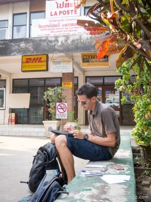 Luang Prabang-56