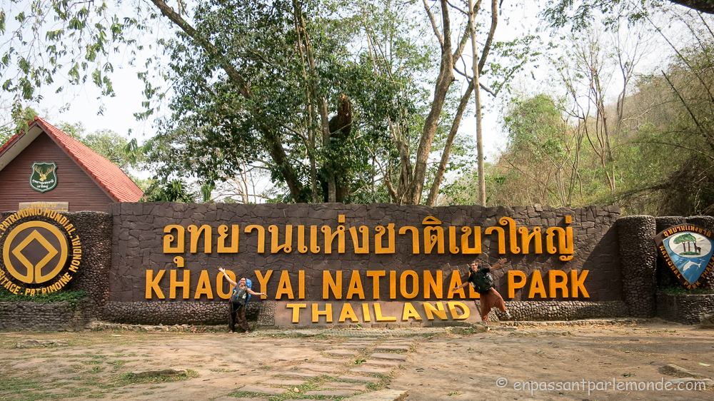 Thailande-Khao-Yai-5
